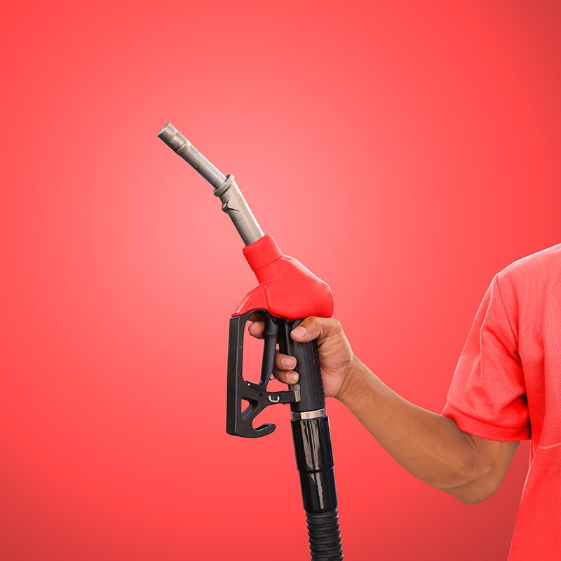 Preserve_your_petrol