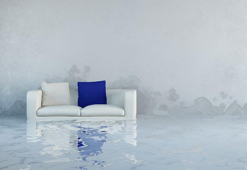 geyser insurance