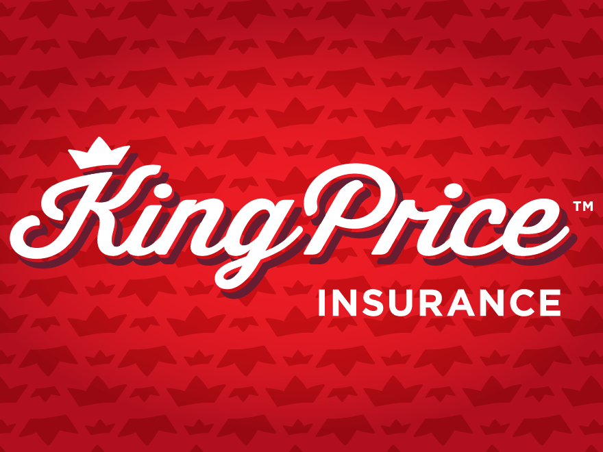 King Price Insurance Car Warranty