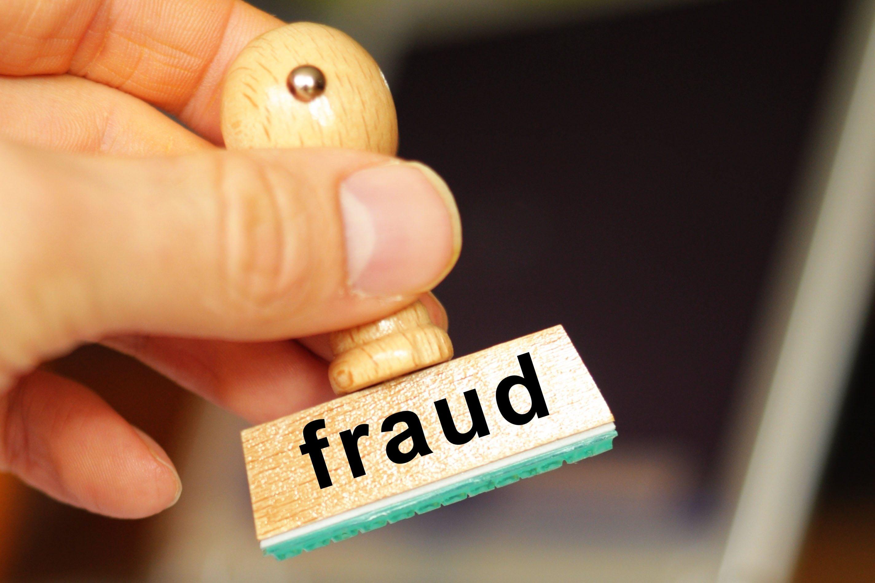 Insurance-Fraud.jpg