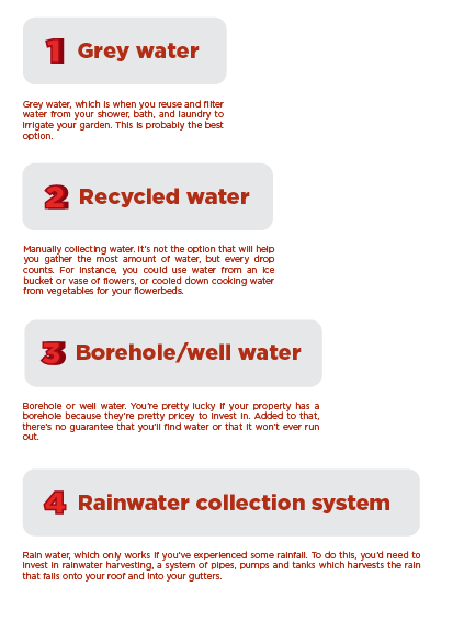 water-savvy-tips-01