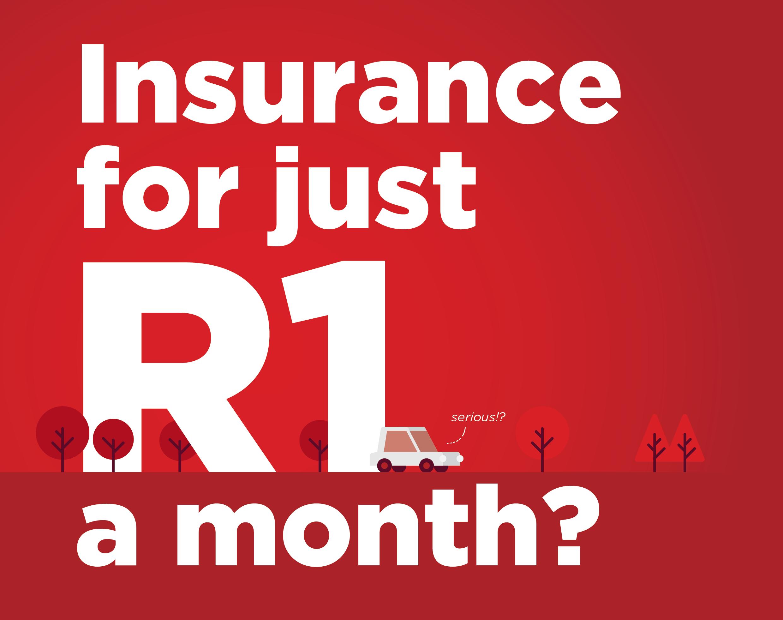 R1 Insurance