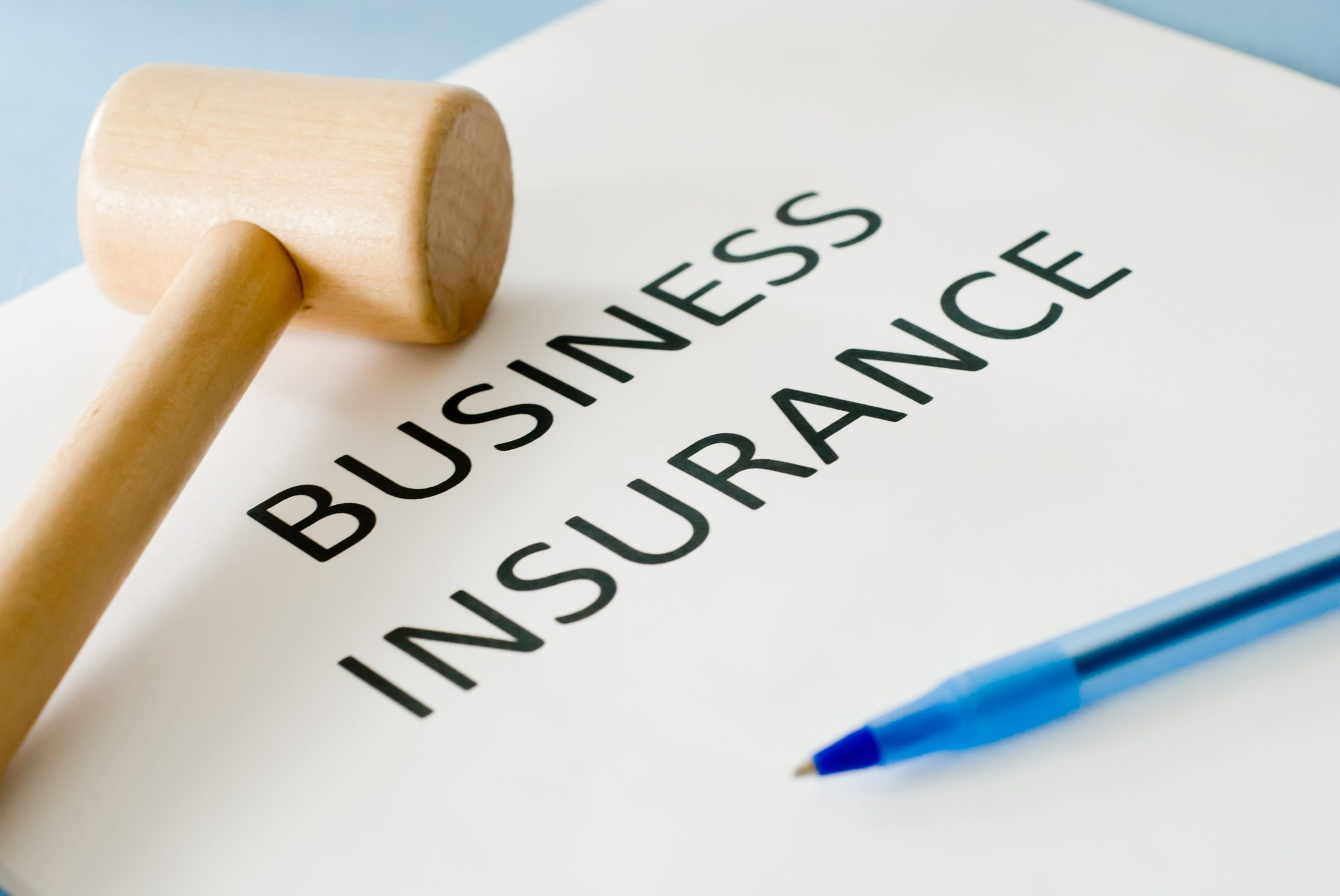 Image result for Business Insurance